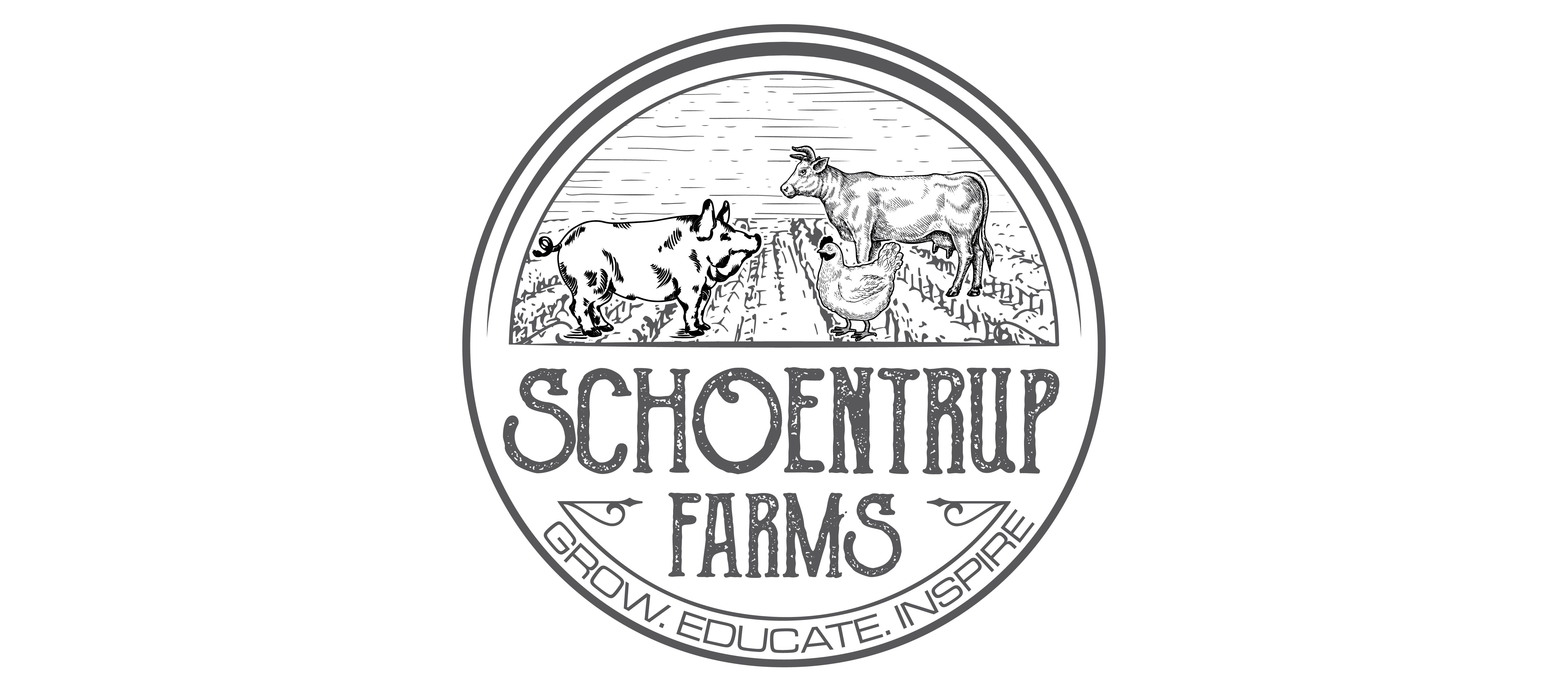 Schoentrup Farms